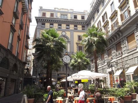 6 Famous Streets In Europe | Eurail Blog
