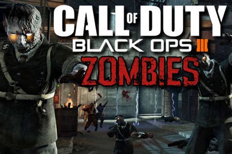 Black Ops 3 Zombies Chronicles: DLC 5 Maps, Price