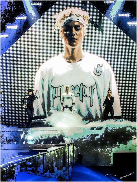 Justin Bieber 2018 FREE Pictures on GreePX