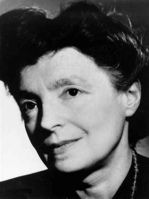 Nelly Sachs - Editions Verdier