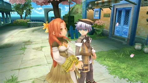 Natsume Brings Unrivaled Fun To It's E3 2011 Line-up