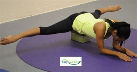 Side Split COLD and beyond, Straddle without warm up