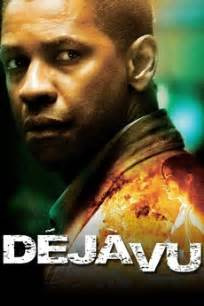‎Déjà Vu (2006) directed by Tony Scott • Reviews, film