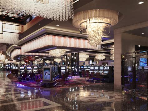 Top 5 New Hotels in Las Vegas | Travel Channel