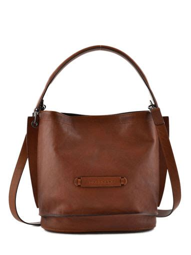Sac porté travers Longchamp Le pliage neo Le pliage neo