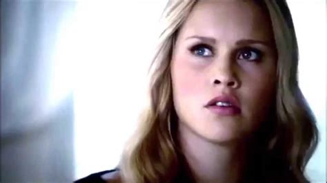 Rebekah Mikaelson Fight Song - YouTube