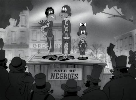 What Are The Cartoons That Jay-Z Is Referencing In His New