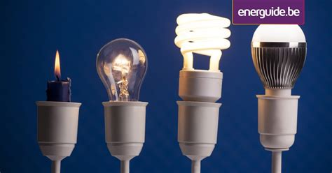 Which new-generation light bulb corresponds to my old bulb