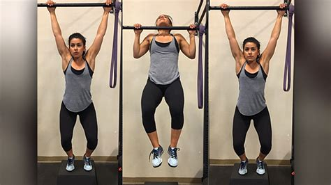The 5 Most Worthless Exercises of All Time | T Nation