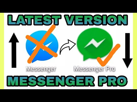 How to download/update WhatsApp messenger latest version