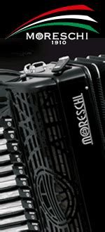 Diatonic Accordion News from around the world
