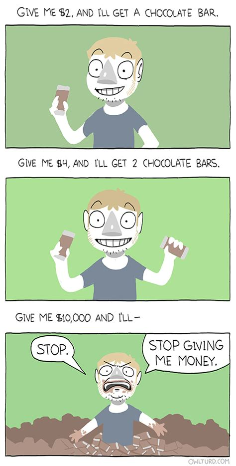 chocolate pictures and jokes / funny pictures & best jokes