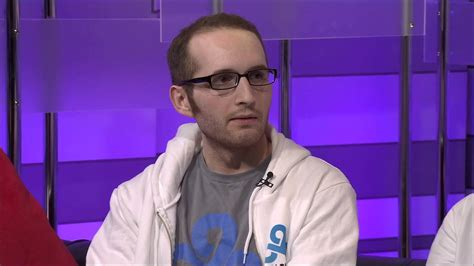 Interview with LemonNation and Sneaky from Cloud 9 || NA
