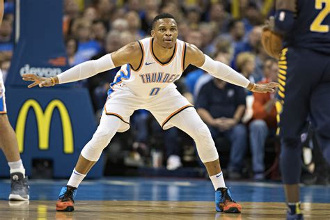 Clippers at Thunder live stream: How to watch online