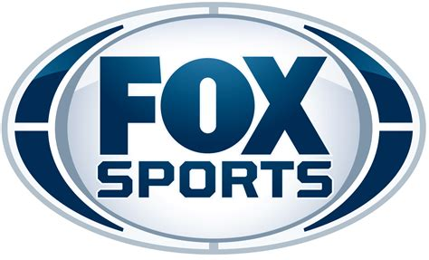 Watch Free Live Sports TV channels Streaming   Sports HD TV