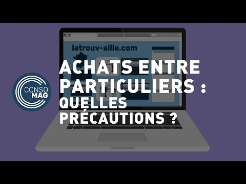 Immobilier : Astuces Pour Acheter Malin - Immonot