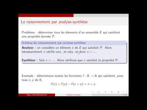 Cours doumi spss 2013 2014