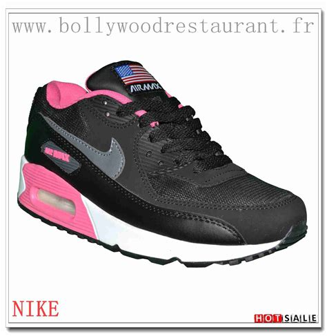 Nike Air Max Taille 36 Pas Cher - Partager Taille Bonne