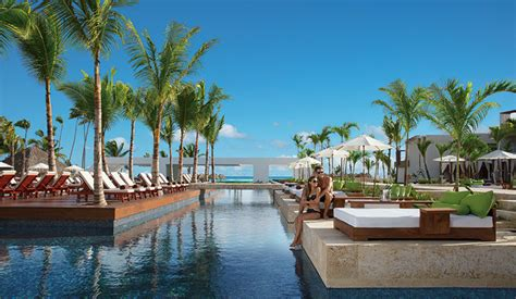 Now Onyx Punta Cana in the Dominican Republic   Kenwood Travel