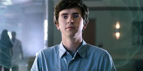 New 'Good Doctor' Season 2 Trailer Teases Shaun's