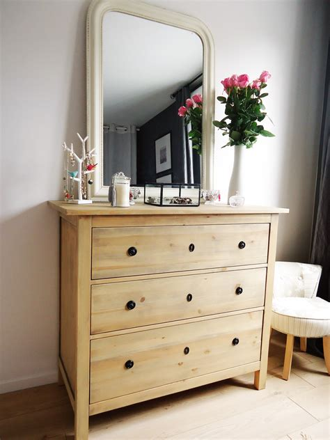 finest une nouvelle finition pour ma commode ikea with