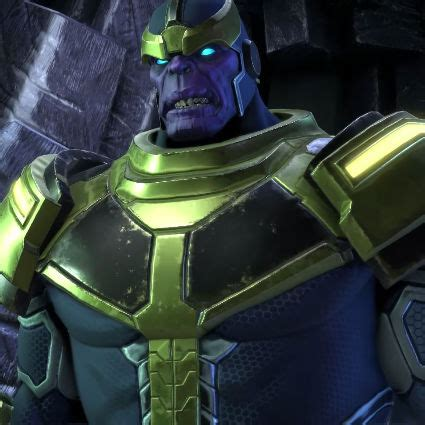 Guardians of the Galaxy – The Telltale Series : La bande