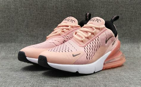 air max 270 fille rose,Chaussures air max 270 fille rose
