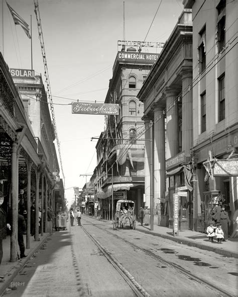 1000+ images about Oh my NOLA! on Pinterest   New Orleans