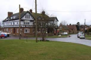 Woodford Halse Social Club © Andrew Smith :: Geograph