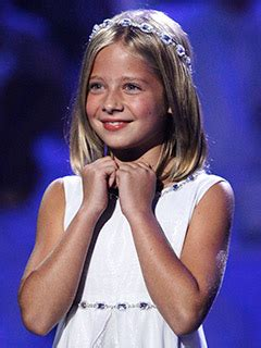 Jackie Evancho, child opera singer from 'America's Got