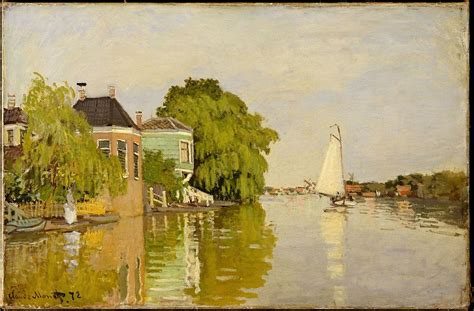 Houses on the Achterzaan - Wikipedia