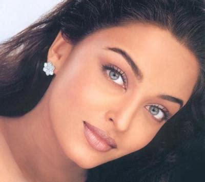 Actrice indienne