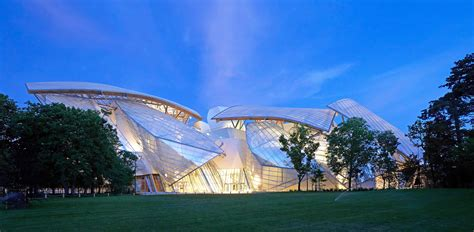 The Most Innovative Glass Buildings Photos | Architectural