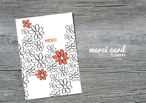 CARTES A IMPRIMER GRATUITEMENT ! | THE LADIES PAPER