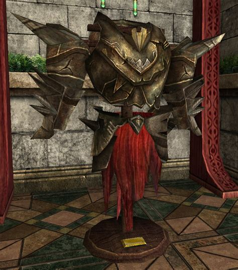 Moria: Halls of Crafting - LOTRO End-Game Guides
