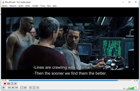 How to Convert MKV to MP4 With Subtitles on Mac/Windows