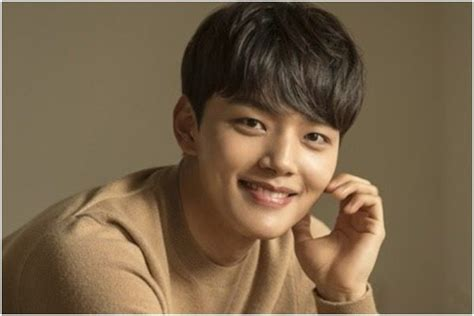 """Yeo Jin Goo Opens Up About Lessons Learnt From """"The"""