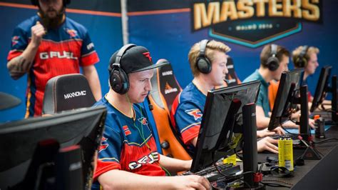 FaZe Clan officially leaves WESA