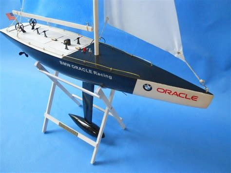 Buy Ready To Run Remote Control BMW Oracle 30in Limited
