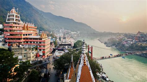 Top Things to Do in Uttarakhand in 2019