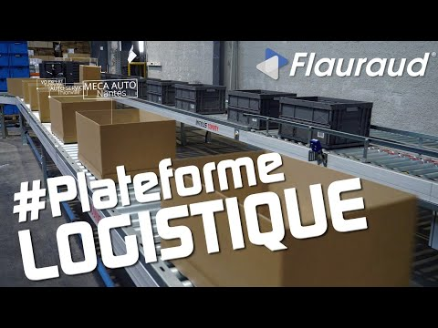 Offre RIPOSTE COVID-19 - Flauraud vous accompagne - Flauraud