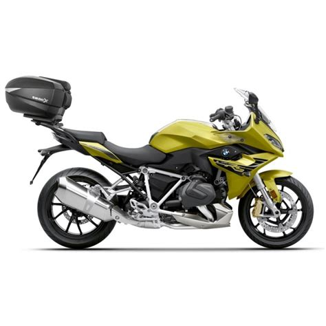 SHAD TOP MASTER support top case BMW R1250 R RS 2019 2020