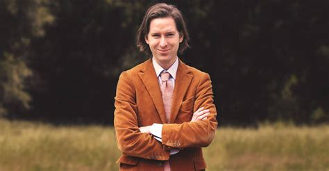 Wes Anderson's new film 'Isle Of Dogs' unveils release