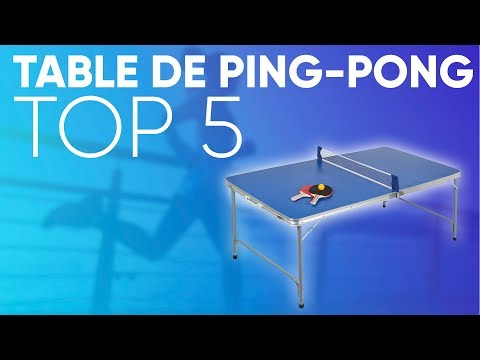 Avis forums Table de jeux 3 en 1 billard hockey ping pong