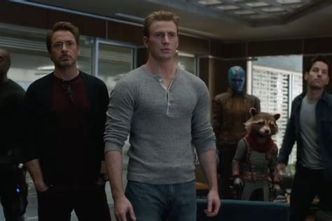 Avengers: Endgame tickets: how to survive a 60-hour Marvel