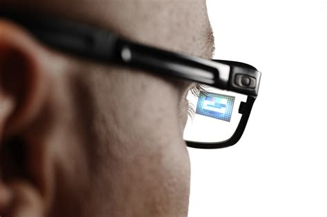 Finnish firm to launch smart glasses technology | The