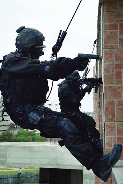 Special forces tactics back to basics - Feature … - GhostRecon