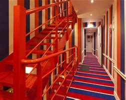 Find Inspiration | Flooring Library