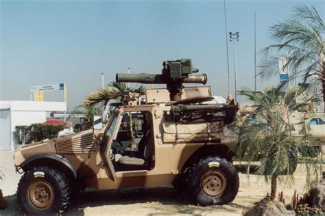 Panhard VBL Panhard TOW Pictures picture Photo Image