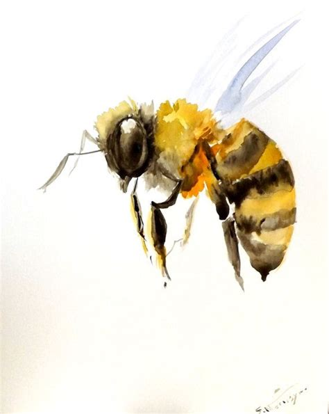 The meaning and symbolism of the word - «Bee»